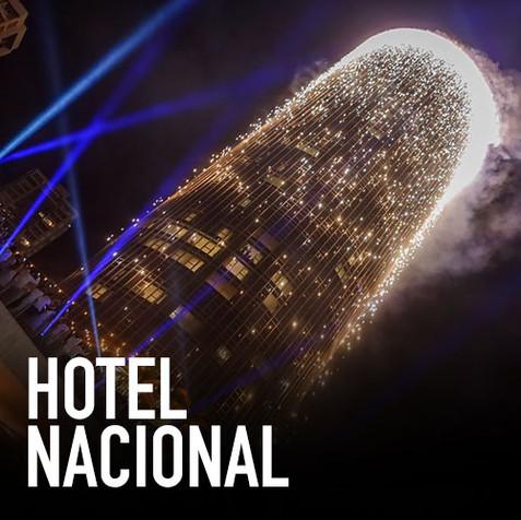 hotel-nacional.jpg
