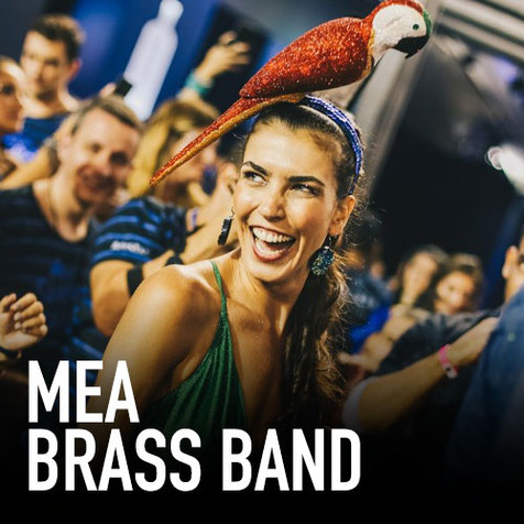 Mea Brass Band.jpg