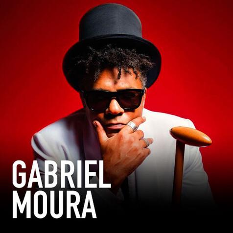 GABRIEL-MOURA.jpg