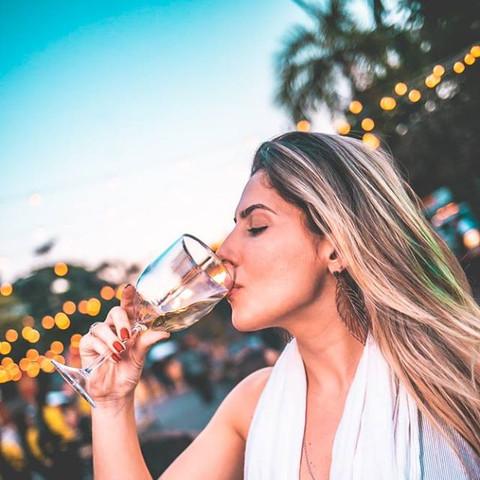 Gávea Wine Jazz Festival