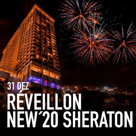 REVEILLON-SHERATON.jpg