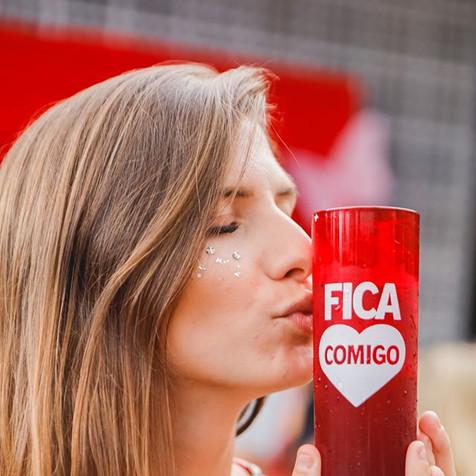 ENSAIOS DO BLOCO FICA COMIGO