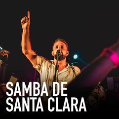 Samba de Santa Clara.jpg