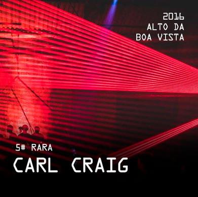 CARL-CRAIG.jpg