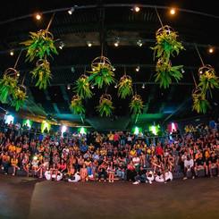 Arena Maravilha