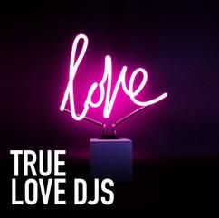 True Love DJs.jpg