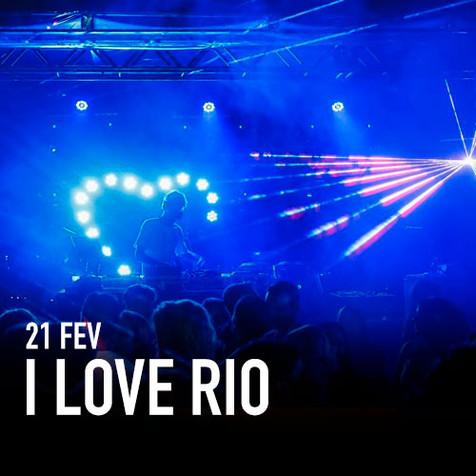 i-love-rio.jpg