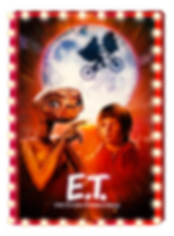 E.T-o-Extraterrestre.png