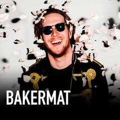 BAKERMAT.jpg