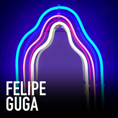 Felipe Guga.jpg