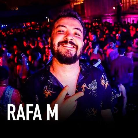 Rafa-M.jpg