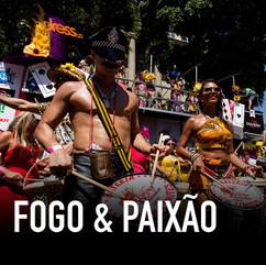 Fogo-e-Paixão.jpg