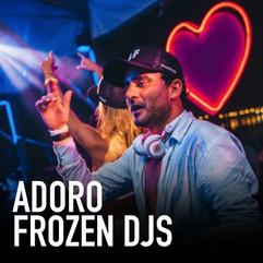 Adoro Frozen DJs.jpg