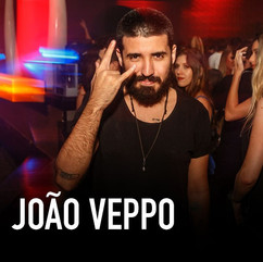 joao-veppo.jpg