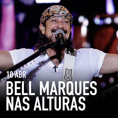 BELL-MARQUES-NAS-ALTURAS.jpg