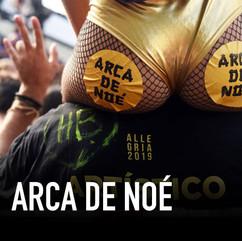 Arca_de_Nou00e9.jpg