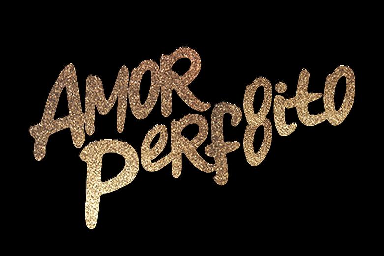 amor perfoito.png