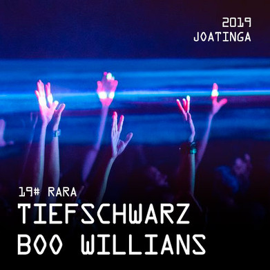 BOO-WILLISANS.jpg