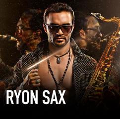 Ryon Sax.jpg