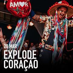 explode-coracao-2020RJ.jpg