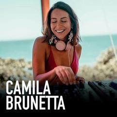 CAMILA-BRUNETTA.jpg