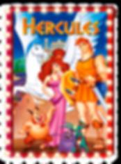 Hercules.png