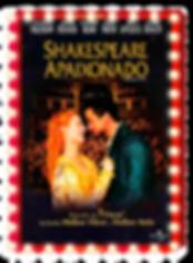 shakespeare-apaixonado.png