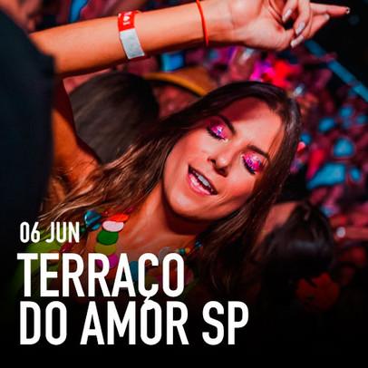 TERRACO-DO-AMOR-SAO-PAULO.jpg