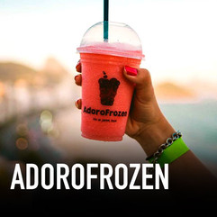 Adoro Frozen.jpg