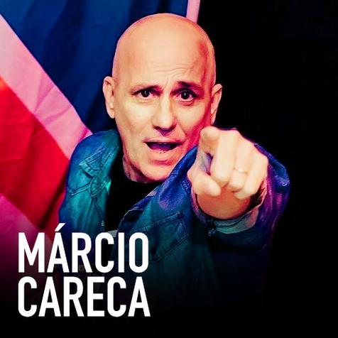 Marcio Careca.jpg