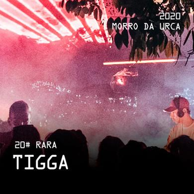 TIGA.jpg