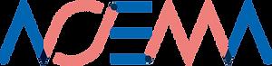 Noema_Logo.png
