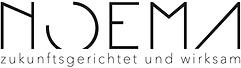 Logo und Claim.png