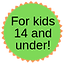 14 and under.png