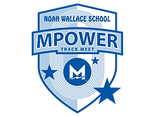 MPower-NWS2018_1-color.png