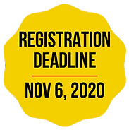 Registration Star - Yellow.png