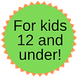 12 and under.png