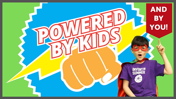 PoweredByYou.png