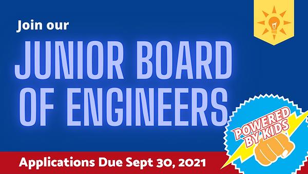 Jr Board Invite 2022.png