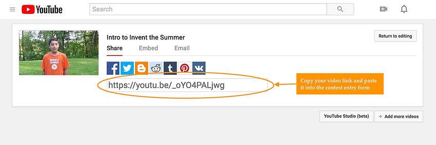 YouTube Tutorial 4.jpg