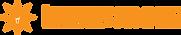 ITS-website_banner.png