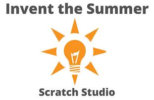 ITS-Scratch Studio.png