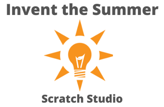 ITS-Scratch Studio.png