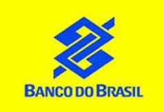 1 ac banco do brasil