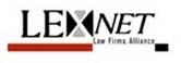9 lexnet