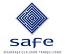 9 safe