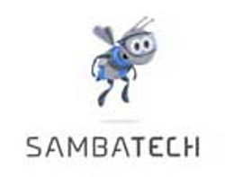2 samba tech