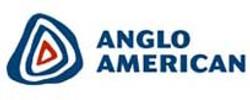 1 anglo american