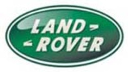 1 land rover