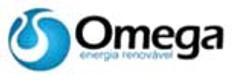 9 omega
